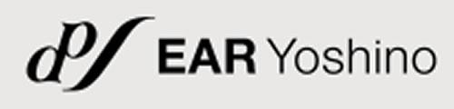 EAR Yoshino