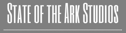 state of the ark studios